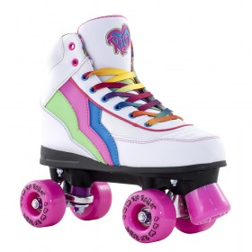Patins RIO ROLLER Quad Candy
