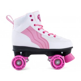 Patins RIO ROLLER Quad Pure Rose