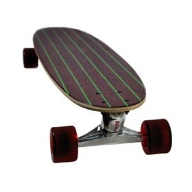 "Koastal Toss Up 36\"" KOASTAL Longboards KOASTAL"