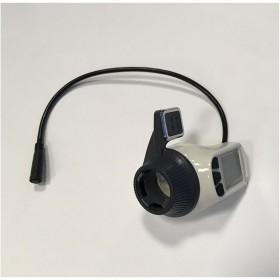 Display Accélérateur INOKIM Light 2 INOKIM Pièces et accessoires INOKIM