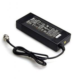 Chargeur 48V pour Speedway mini 4 pro DUALTRON Pièces et accessoires SPEEDWAY