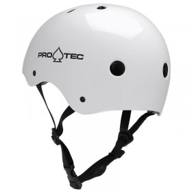 Casque Pro-Tec gloss PRO-TEC Casques et protections