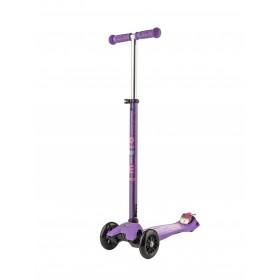 Maxi Micro Deluxe Violet