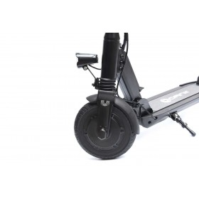 ORNII ARIANE 2 Sport 36V/6A ORNII Trottinettes électriques ORNII