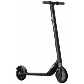 Trottinette Électrique NINEBOT BY SEGWAY KICKSCOOTER ES2 BLACK NINEBOT Trottinettes électriques XIAOMI, NINEBOT, SEGWAY