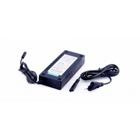 Chargeur 36V lithium E-TWOW (pour booster S et booster V) E-TWOW Chargeurs