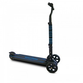 Trott'n Board Inmotion T3