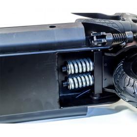 SPEEDWAY MINI IV PRO SUPER Batterie 48V/16A LG SPEEDWAY Trottinettes électriques SPEEDWAY