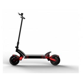 ZERO 10X ZERO Trottinettes électriques ZERO