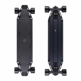 Skate ACTON Blink QU4TRO ACTON Skates électriques BLINK
