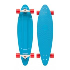 """PENNY 36\\"""" Bleu PENNY Longboards PENNY"""