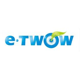 KIT ETWOW MONSTER SPORT E-TWOW Pièces et accessoires E-TWOW