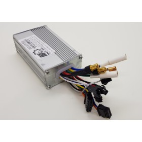 Contrôleur speedway mini 4 pro SPEEDWAY Accessoires et pièces trottinettes électriques