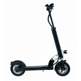 ORNII ARIANE 3 SPORT 52V 600W ORNII Trottinettes électriques ORNII
