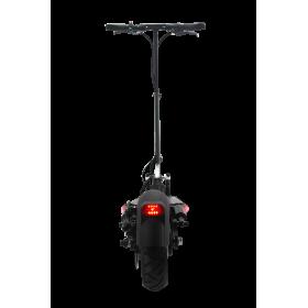 SPEEDWAY 4 BLACK 52V/26A Version 2019  Trottinettes électriques SPEEDWAY
