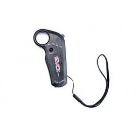 EVO Switcher V1 1000W 36V / 8,7 Ah EVO Skates électriques EVO