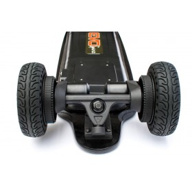 EVO Switcher V1 1000W 36V / 10,5 Ah EVO Skates électriques EVO