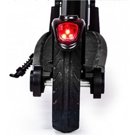 ORNII ARIANE 1 Confort ORNII Trottinettes électriques ORNII