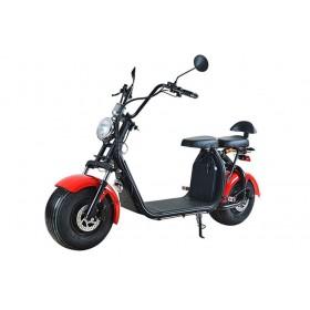 EVO FastScoot 1500W/20A EVO Trottinette électrique
