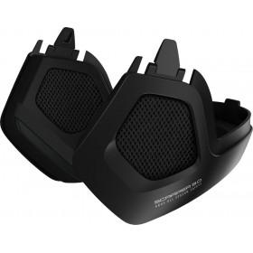 Scraper 3.0 Winterkit velvet black ABUS Accessoires et pièces pour trottinettes
