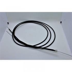 Cable de frein Avant Speedway 4