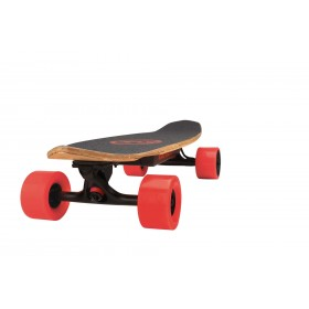 Skateboard électrique EVO SSC