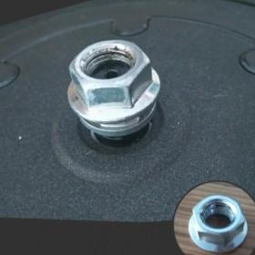 Boulon roue av  XIAOMI