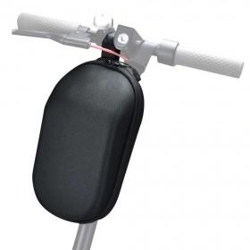 Sac de Rangement pour trottinette électrique