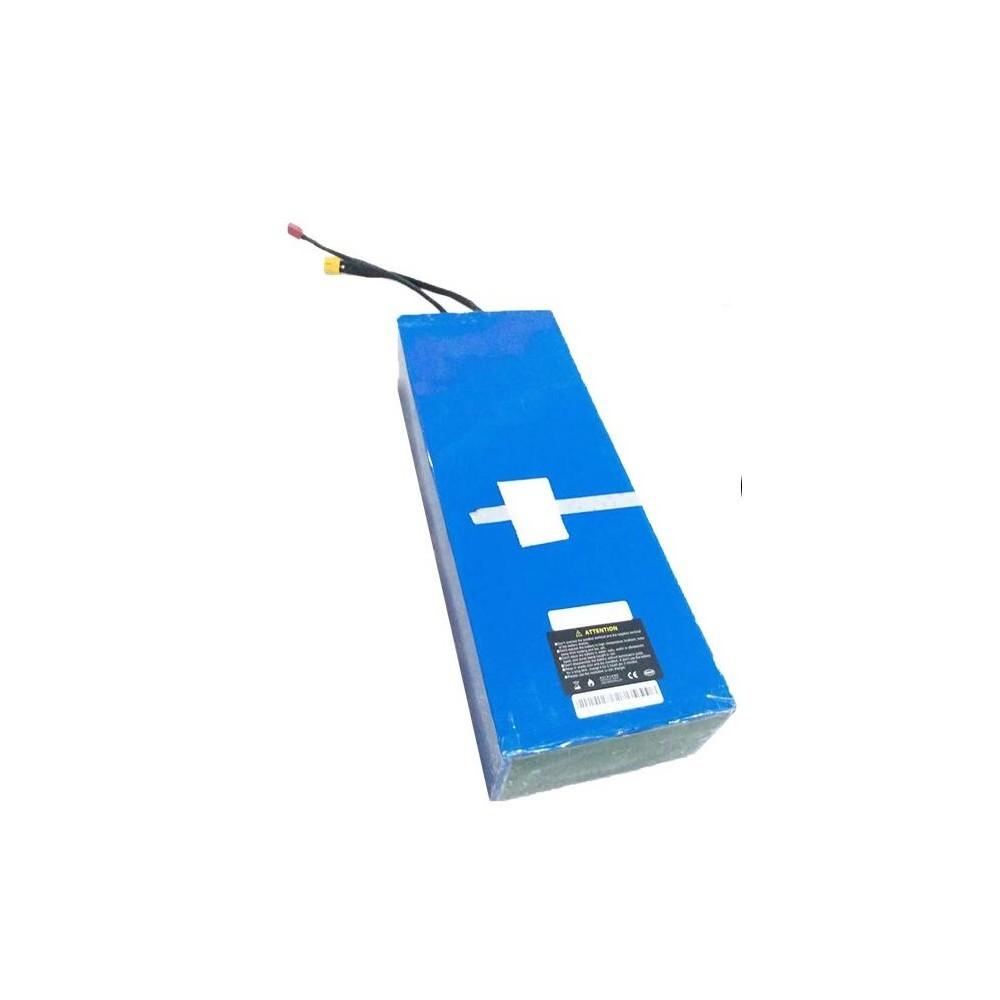Batterie Ornii Ariane 3 Sport 52V 13Ah