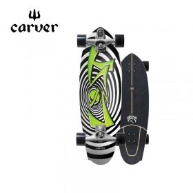 """Carver LOST MAYSYM C7 30,5"""""""
