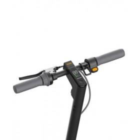 Trottinette électrique NINEBOT MAX G30 NINEBOT Trottinettes électriques XIAOMI, NINEBOT, SEGWAY