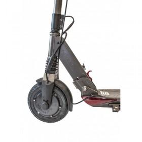 E-TWOW Booster GT PREMIUM 2021 E-TWOW Trottinettes électriques E-TWOW