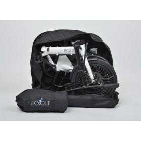 EOVOLT Sac de transport étanche EOVOLT Vélos éléctriques EOVOLT