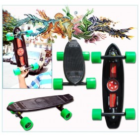 Skate Monster Board MONSTER BOARD Skate Monster Board