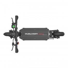 DUALTRON Eagle Pro DUALTRON Trottinettes électriques DUALTRON