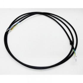 Cable UBHI pour Display EYE - Mini 4