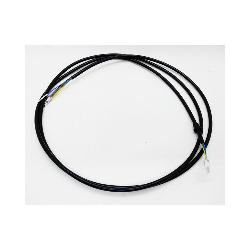 Cable UBHI pour Display EYE - Mini 4 SPEEDWAY Pièces et accessoires SPEEDWAY