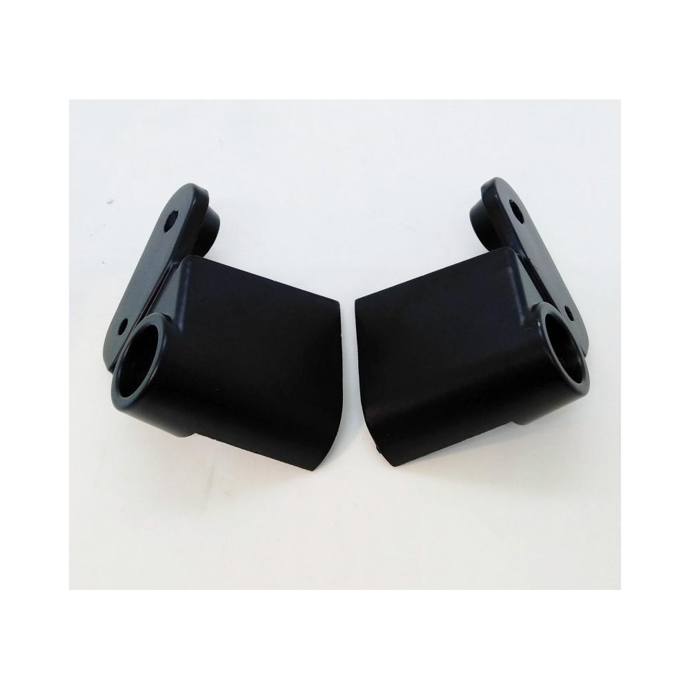 Support fixation amortisseur arrière Speedway Mini 4 SPEEDWAY Pièces et accessoires SPEEDWAY