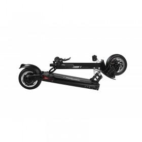 SPEEDWAY 5 Lite Minimotors