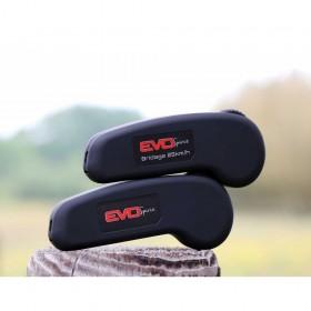 EVO Switcher HP 14Ah EVO Skates électriques EVO