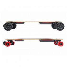 EVO Switcher HP 7Ah EVO Skates électriques EVO