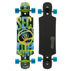 SECTOR 9 Sprocket 15 Vert SECTOR 9 Longboard - Skate - Patin