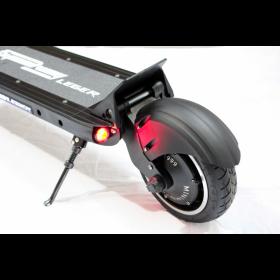 Speedway Leger LITE MINIMOTORS Trottinettes électriques SPEEDWAY
