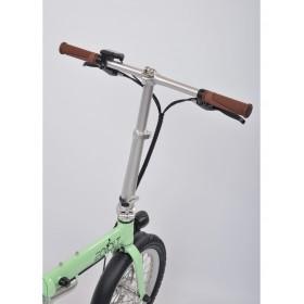 EOVOLT City retro EOVOLT Vélos éléctriques EOVOLT