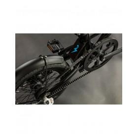 EOVOLT City X EOVOLT Vélos éléctriques EOVOLT