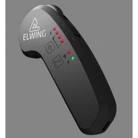 Elwing NIMBUS New 2020 Single Drive Sport S ELWING Skates électriques ELWING