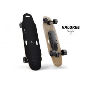 Elwing HALOKEE New 2020 Single Drive S ELWING Skates électriques ELWING
