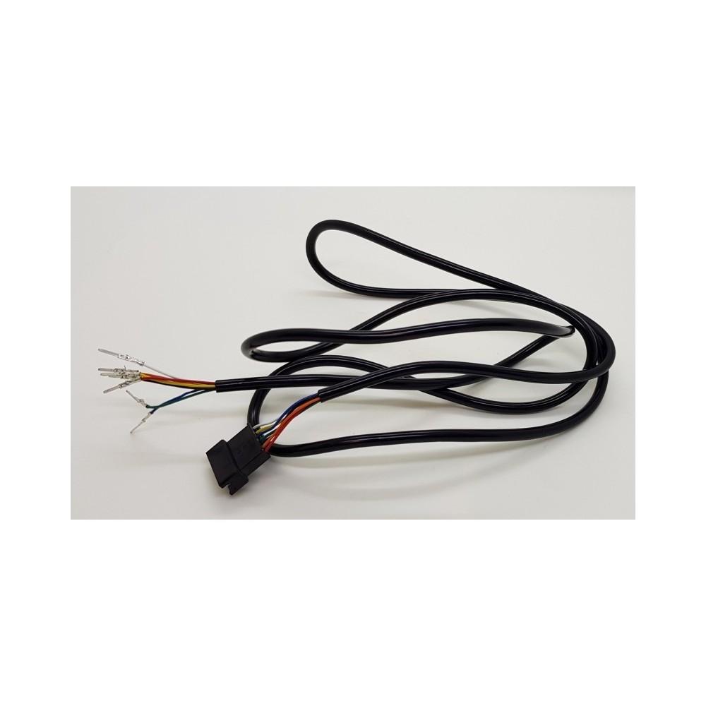 Câble UBHI Display 1ere génération - Mini 4 SPEEDWAY Pièces et accessoires SPEEDWAY