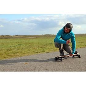 EVO Curve v4 lithium 7A.h EVO Skates électriques EVO