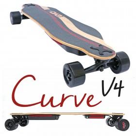 EVO Curve v4 lithium 11,6 A.h EVO Skates électriques EVO